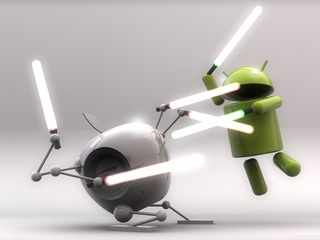 iphoneandroid.jpg